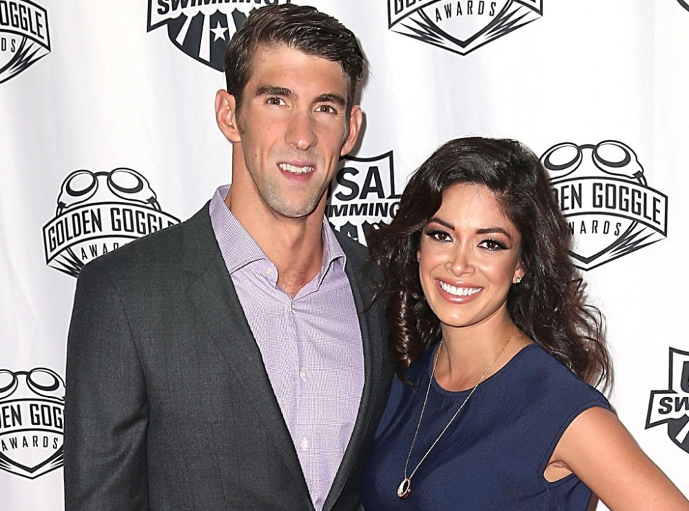 rs_1024x759-160507111747-1024-michael-phelps-cm-5716